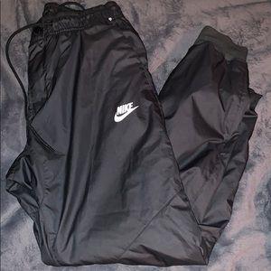 Nike Windbreaker Pants